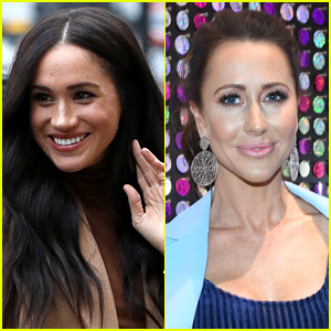 Meghan Markle's BFF Jessica Mulroney Seems to Support Her Bombshell Royal Decision