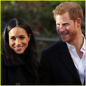 Duchess Meghan Markle & Prince Harry Announce Return to Royal Duties with First Appearance in Weeks