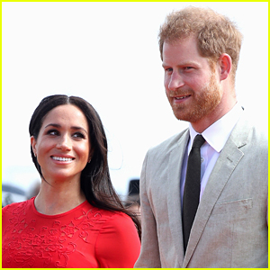 Timeline of What Happened Leading Up to Prince Harry & Meghan Markle's Announcement Revealed & It's All Shocking!