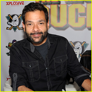 'Mighty Ducks' Star Shaun Weiss Arrested for Burglary While on Meth (Report)