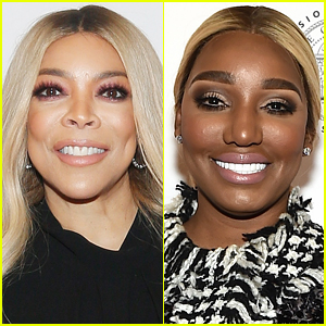 Wendy Williams Says NeNe Leakes Is Quitting 'Real Housewives,' But There's a New Update