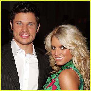 Jessica Simpson Reveals How She Told Nick Lachey She Wanted a Divorce