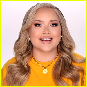 YouTube Star NikkieTutorials Comes Out as Transgender