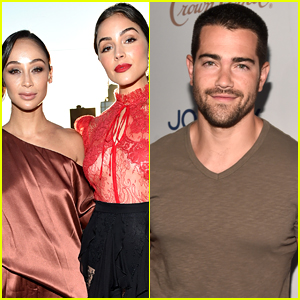 Olivia Culpo Seems to Accuse Jesse Metcalfe of Cheating on Her BFF Cara Santana