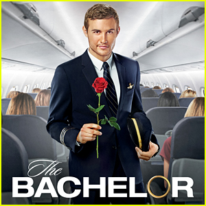 'The Bachelor' 2020: Week 2 Recap; Who Went Home? Spoilers!