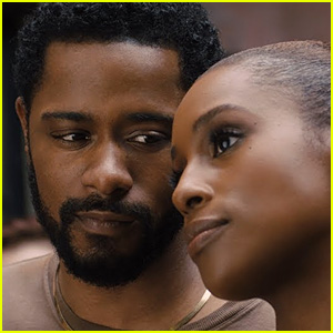 Issa Rae & LaKeith Stanfield Star in 'The Photograph' - Watch the Trailer! (Video)