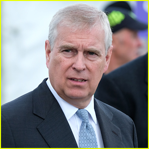 Prince Andrew Is Reportedly Not Cooperating With FBI In Their Jeffrey Epstein Case