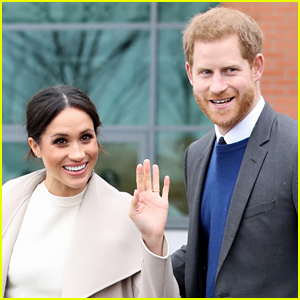 Meghan Markle's 'Final Straw' Revealed - Find Out What Reportedly Caused 'Megxit'