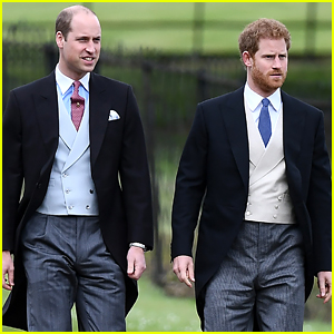 Here's What the Royals Had Planned for Prince Harry's Future, Before His Big Decision