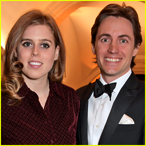 Princess Beatrice's Royal Wedding Will Be Very Different From Past Royal Weddings - Here's Why