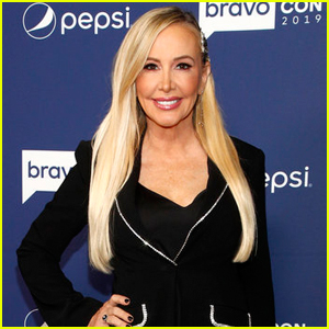 'RHOC's Shannon Beador Mourns Daughters' Basketball Coach Killed in Kobe Bryant Helicopter Crash