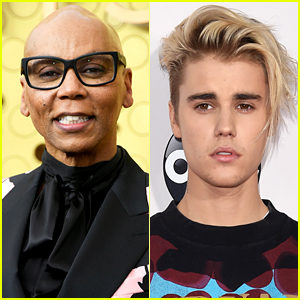 RuPaul to Host 'Saturday Night Live,' Justin Bieber to Perform!