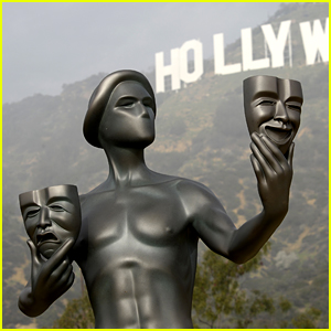 SAG Awards 2020 - How to Stream & Watch!