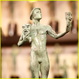 SAG Awards 2020 - Winners List Released!