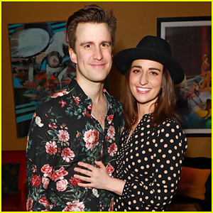 Sara Bareilles & Gavin Creel Will Host 'Waitress' Karaoke Night in the West End!