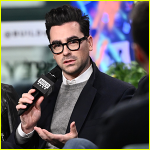 Dan Levy Teases the Ending of 'Schitt's Creek' & How He Mapped Out the Final Season