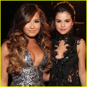 Selena Gomez Praises Demi Lovato's 'Anyone' Performance During Grammys 2020