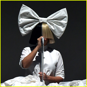 Sia: 'Original' from 'Dolittle' Soundtrack Stream & Lyrics - Listen Now!