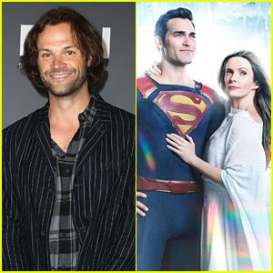 CW Picks Up 'Walker, Texas Ranger' Reboot & 'Superman & Lois' Shows For 2020-2021 Season