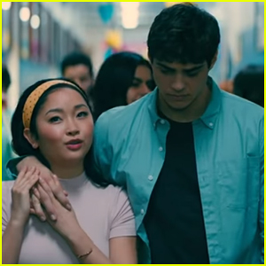 Netflix Drops Final Trailer For 'To All The Boys I've Loved Before: PS I Still Love You'