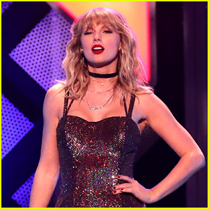 Taylor Swift Drops Out of Surprise Grammys 2020 Performance