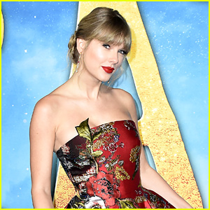 Taylor Swift Netflix Documentary 'Miss Americana' Gets Release Date