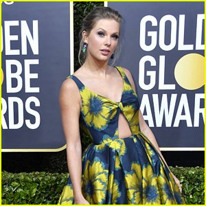 Taylor Swift: 'Only the Young' From 'Miss Americana' - Stream & Read the Lyrics!