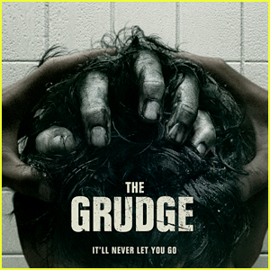 'The Grudge' Becomes 20th Film Ever to Earn 'F' CinemaScore