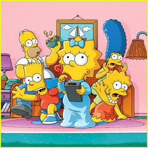 Hank Azaria Will No Longer Voice Apu on 'The Simpsons'
