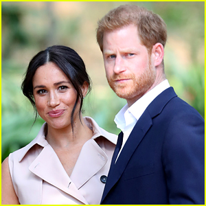 Thomas Markle Slams Daughter Meghan Markle's Decision with Prince Harry: 'They're Turning It Into a Walmart with a Crown'