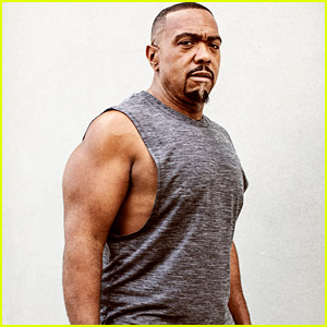 Timbaland Reveals How He Lost 130 Pounds