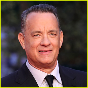 Tom Hanks Gets First Oscar Nomination in 19 Years