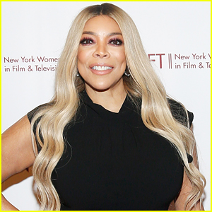Wendy Williams Issues Apology & Reveals Donation Plans Following Cleft Palate Comments