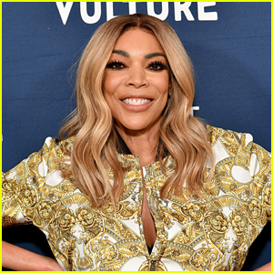 Wendy Williams Defends Herself After Allegedly Farting on Live TV