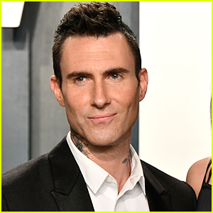 Adam Levine Apologizes To Fans For His Behavior During Chile Concert