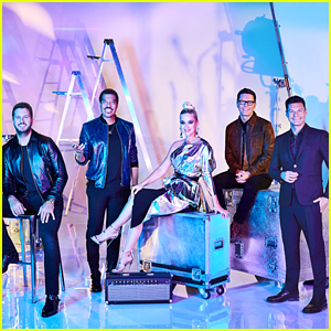 'American Idol' 2020 Premiere - What to Expect & How to Watch!