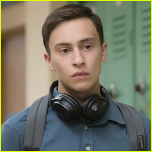 'Atypical' Renewed for Fourth & Final Season on Netflix