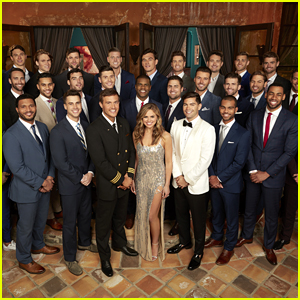 The Next 'Bachelorette' Will Be Revealed Soon - Get the Details!