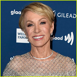 Shark Tank's Barbara Corcoran Loses $388,700 After Employee Falls for Phishing Scam