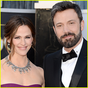 Ben Affleck Calls Jennifer Garner Divorce His 'Biggest Regret,' Reveals How His Drinking Affected the Marriage