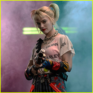 Is There a 'Birds of Prey' End Credits Scene After the Movie?