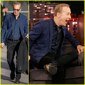 Bob Odenkirk Says 'Better Call Saul' Final Seasons Will Give Look Into What Happens After 'Breaking Bad'!