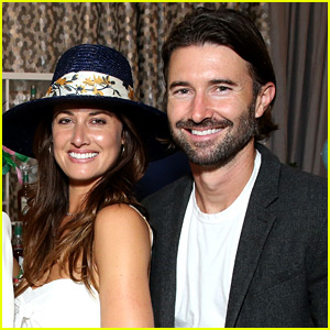 Brandon Jenner Welcomes Twins with Fiancee Cayley Stoker!