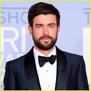 BRIT Awards 2020 Host Jack Whitehall is Reportedly Looking for Love on This Dating App