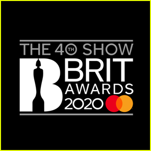 BRIT Awards 2020 - Winners List Revealed!