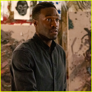Jordan Peele's 'Candyman' Looks to Be Just as Scary as 'Get Out' & 'Us' - Watch the Trailer!
