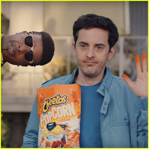 Cheetos Super Bowl Commercial 2020: MC Hammer Can't Touch This!