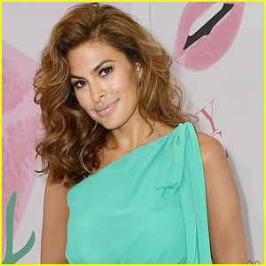 Eva Mendes Weighs In On A Possible 'Hitch' Sequel
