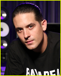 G-Eazy Goes Instagram Official with Famous New Girlfriend