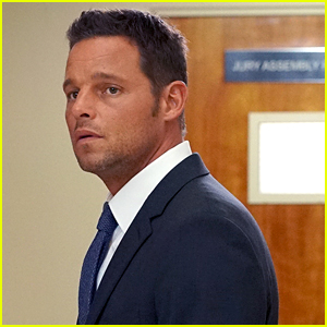 'Grey's Anatomy' Will Send Off Justin Chambers' Alex Karev in This Episode